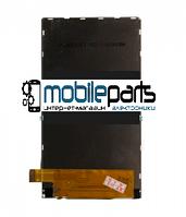 Оригинальный Дисплей LCD (Экран) для Alcatel OT5035d | OT35e