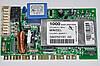 Модуль управления MINISEL код 546050100 для стиральных машин Ardo SE1010, FLS101S