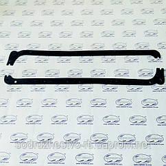 Прокладка піддону Д-240 МТЗ (50-1401063-В1) (гума-пробка)