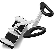 Ручка Handbar для Ninebot mini (черная белая), фото 2