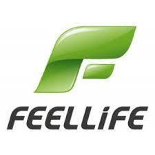 Усилитель крепости FEELLIFE опт / розница