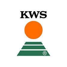 Квс / kws