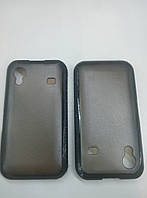 Чехол для Samsung Galaxy Ace GT-S5830