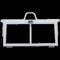 Рамка удерживающая пористый фильтр THOMAS (нового образца) 198488