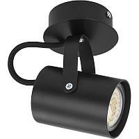 Потолочный светильник Sigma 32561