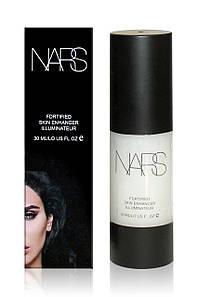 Праймер NARS Skin Enhancer ILLuminateur