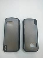 Чехол для Nokia 5800