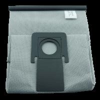 Тканевый мешок для пылесосов THOMAS Twin/Genius/Hygiene 195191
