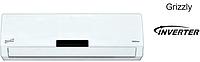 Сплит-система настенного типа Neoclima NS/NU-24AHDI