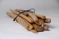 Боккэн, танто, боккэн с цубой, пластиковые саи, субарито, ко-дати, бо — шест, деревяное оружие, фото 1