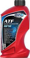 Масло MPM ATF Automatic Transmission Fluid HFM (1л)