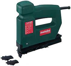 Электрический степлер Metabo TA E 2019