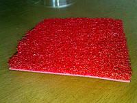 Линия для производства ковров на ПВХ