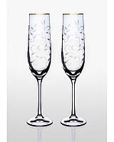 Свадебные бокалы Viola