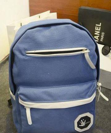 Вариант школьного рюкзака рюкзаки российского производства