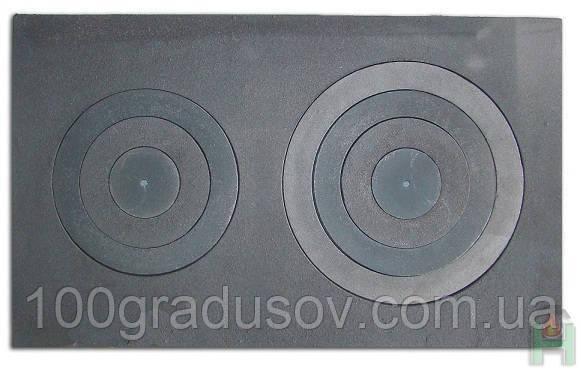Варочная плита Halmat L6 H2636