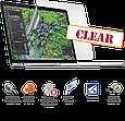 Защитная пленка для MacBook Pro 15 with Retina Display , фото 5
