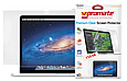 Защитная пленка для MacBook Pro 15 with Retina Display , фото 4