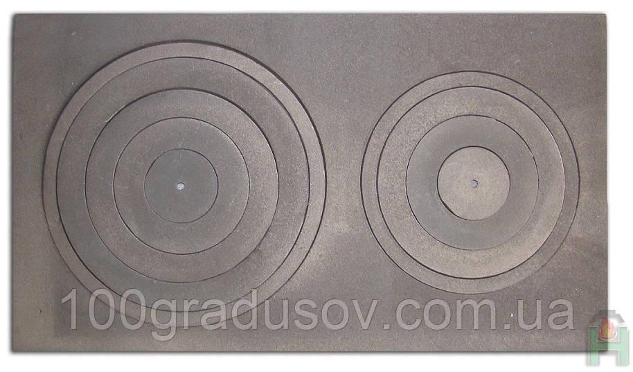 Варочная плита Halmat L7 H2637