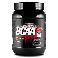 BCAA 100% 400 гр grapefruit Activlab