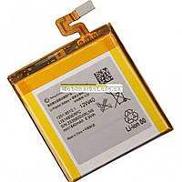 Акумулятор Sony LT28 Xperia L 1840mAh