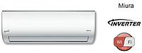 Сплит-система настенного типа Neoclima NS/NU-09AHQIw