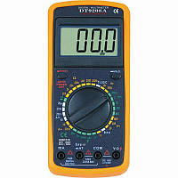 Цифровой мультиметр DT9208A