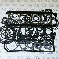 Набор прокладок двигателя (полный), Д-245