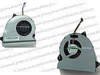 Вентилятор ASUS FZ50VX