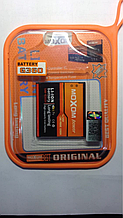 Аккумулятор Samsung G361 Galaxy Core Prime
