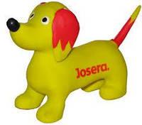 Корм для собак Josera
