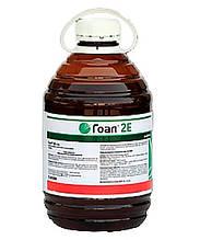 Гоал 2Е 24% 5 л гербицид, Syngenta