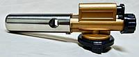 Горелка с пьезоподжигом M-60 Space Atom