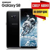 Лучшая копия Samsung Galaxy S8+