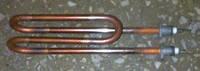 Тэн крючок M14*2000w для бойлера