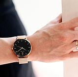 Часы женские king , фото 2