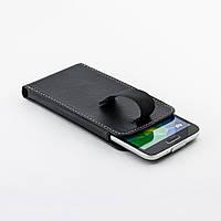 Чехол футляр для Samsung Galaxy Win GT-I8552