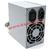 Блок живл. 300W ATX 12V REV2.2, W/ P4, P1=20+4PIN, Qdion QD300 FSP (9PA250B1O8)