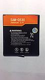 Аккумулятор АКБ Samsung J5 G530 Galaxy Grand Prime, фото 2
