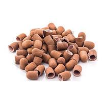 Колпачок песочный для педикюра Д13мм/320грит (Корея)-1шт