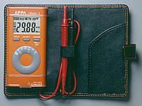 APPA iMeter 3 Мультиметр цифровой