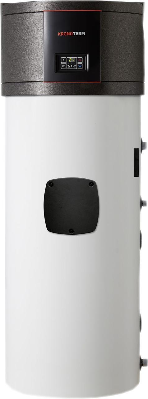 Тепловой насос для ГВС KRONOTERM WP2 LF-202S / 1 E PV P