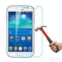 Защитное стекло для Samsung Galaxy Win GT-I8552