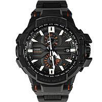 Мужские часы Casio G-Shock GW-A1000FC-3A Касио японские кварцевые