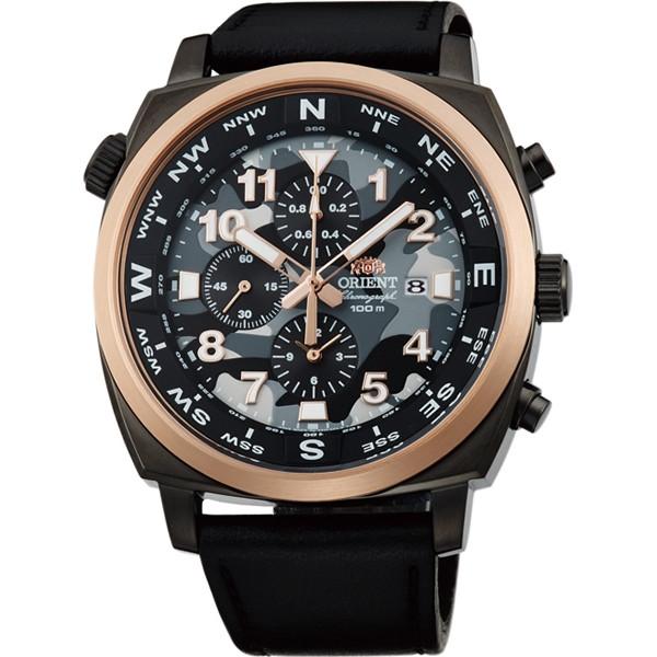 4b34d4fa Orient TT17003B - купить наручные часы: цены, отзывы, характеристики ...