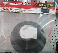 Катушка (головка) для триммера DL-1216 Forte