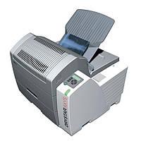 Медицинский принтер сухой термографической печати DRYSTAR AXYS