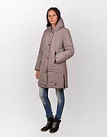 Женская куртка Божена-0655, фото 1