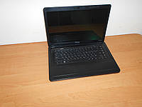 "Ноутбук Compaq Presario CQ57 15,6"" DDR3"
