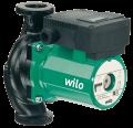 Wilo-TOP-RL 30/4